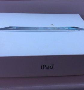 iPad  2. 16 Гб. Wi Fi