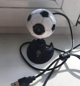 Веб-Камера торг