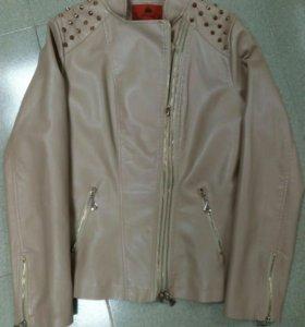 Куртка 2XL