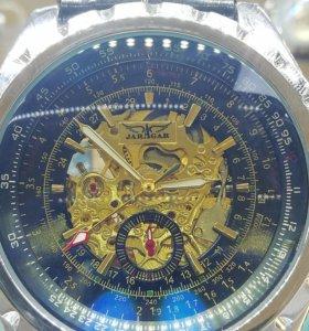 Часы механические garagar