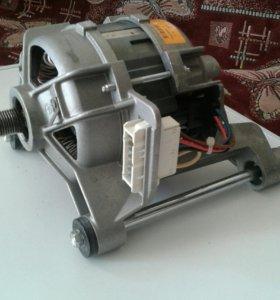 Электромотор ARISTON