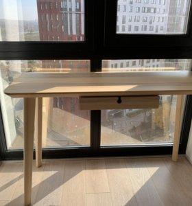 Стол письменный IKEA Lisabo