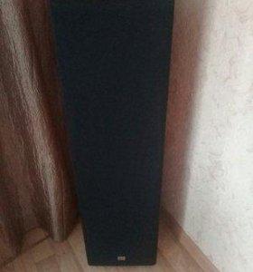 акустическая система JBL E 60