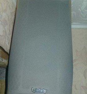 Продам акустическая система Infinity Primus 150