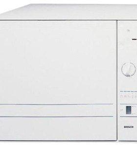 Посудомоечная машина Bosch skt 2002