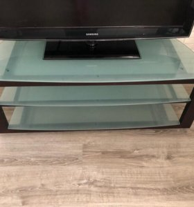 Стол (тумба) под телевизор