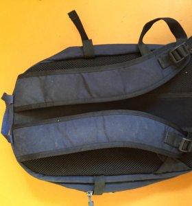 Рюкзак deuter