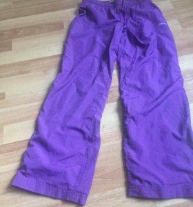 Спортивные брюки/ спортивные штаны