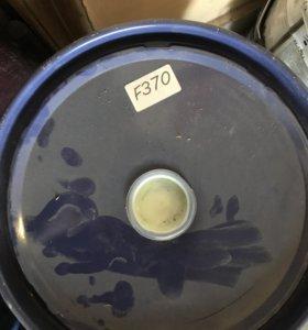 Краска водоимульсеонная моющаяся