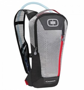 Рюкзак Ogio Erzberg 70 Hydration Pack
