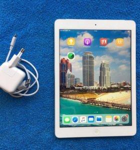 Ipad Air 32gb WiFi,Sim