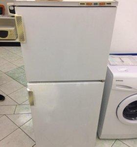 Холодильник Бирюса 4 (Яблочный Пирог)