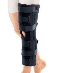 Ортез Orlett на коленный сустав (KS 601)