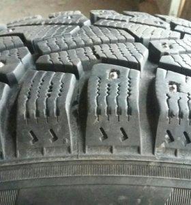Шины pirelli r15