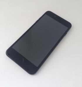 Айфон 8 plus (копия)