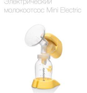 Medela mini electric