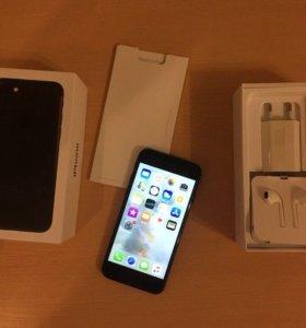lPhone 7