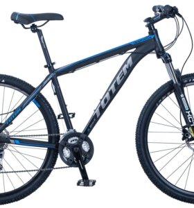 Велосипед Totem inspiron 29 - NEW
