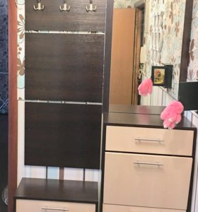 Сборка мебели, муж на час