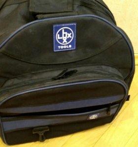 Рюкзак для инструментов