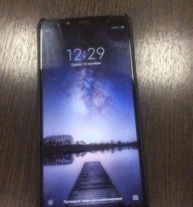 Xiaomi Redmi Note 5 GLOBAL