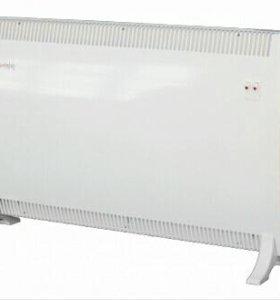 Электрический конвектор ЭВУС -1.0