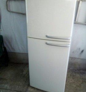 Покупаю не рабочие холодильники