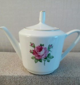 Заварочный чайник Kahla