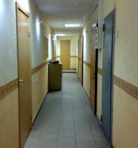 Аренда, офисное помещение, 25 м²