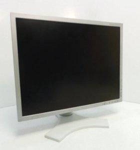 LCD-монитор NEC MultiSync LCD2090UXi