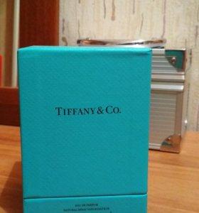 Туалетная вода Tiffany & Co 30 мл