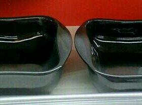 2 Салатницы из магнита