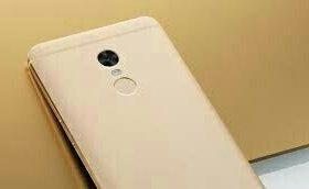 Xiaomi redmi 4, 2/16gb