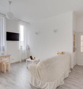 Продажа, другая коммерческая недвижимость, 56 м²