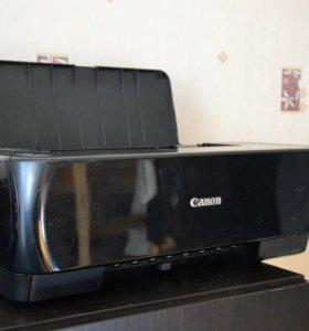 Canon iP1800