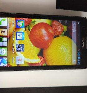 Huawei y511 u30