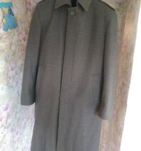 Пальто мужское Lorca INDUSTRIAL, S.A.