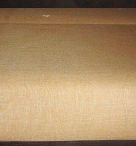 Химчистка мягкой мебели,ковров и ковровых покрытий