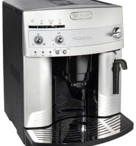 Кофемашина De'Longhi ESAM 3200