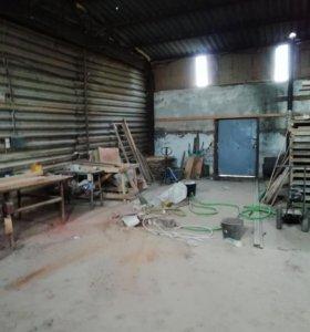 Аренда, производство, 144 м²