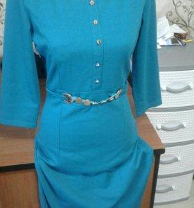 Платье(новые).