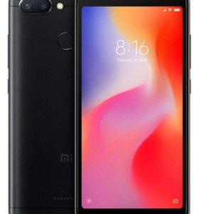 Телефоны Xiaomi, Meizu новые. Дмитров