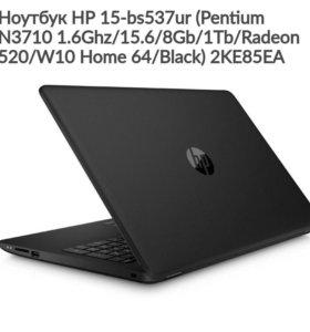 Продам новый ноутбук (почти новый;))