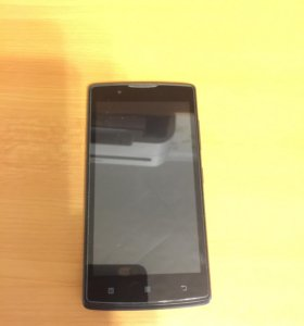 Сотовый Телефон LENOVO A2010
