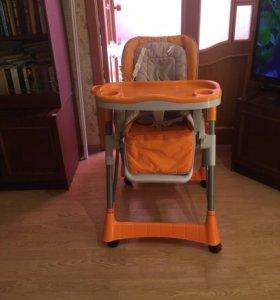 Детский стул
