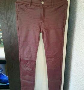 Брюки штаны леггинсы New Yorker 46-48
