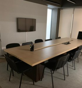 Аренда, офисное помещение, 115 м²