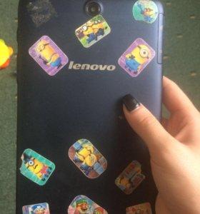 Продается планшет Lenovo!
