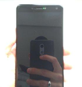 Продам телефон: OUKITEL U11 Plus