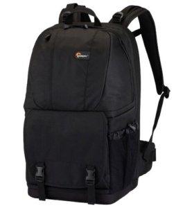 Рюкзак для фотоаппаратуры Lowepro